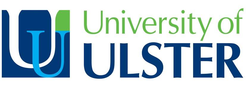 University of Ulster.jpg