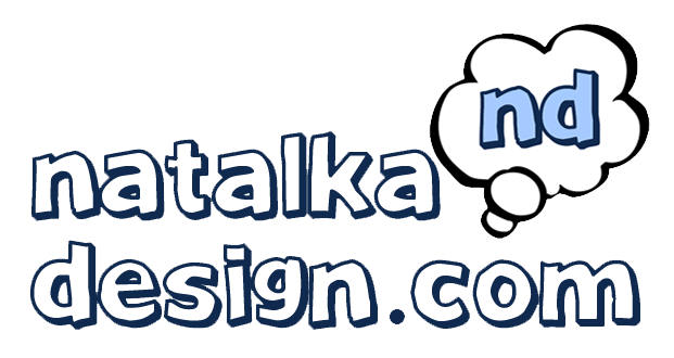 Natalka-Design-logo.png