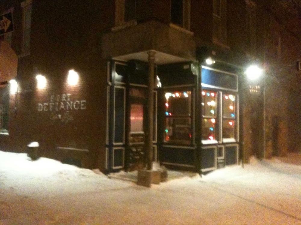 Fort Defiance.jpg