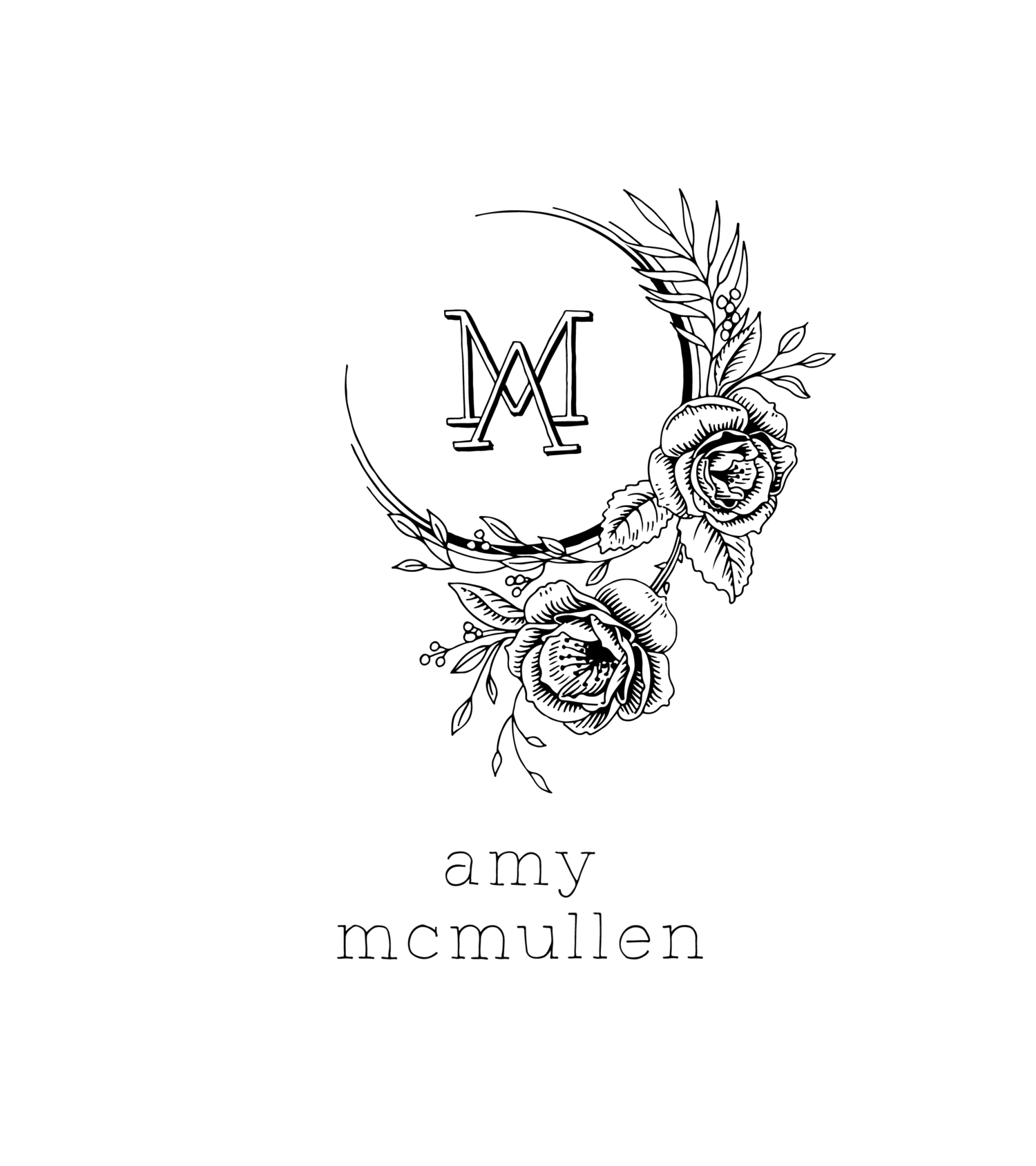 amy mcmullen