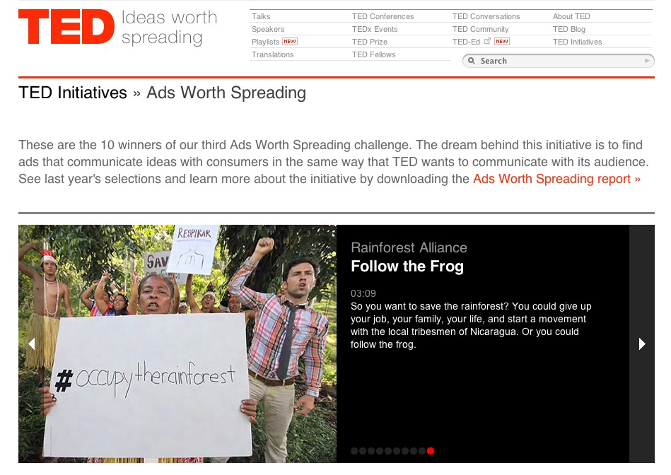 TED AWS.jpg