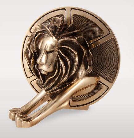 lion2.jpg
