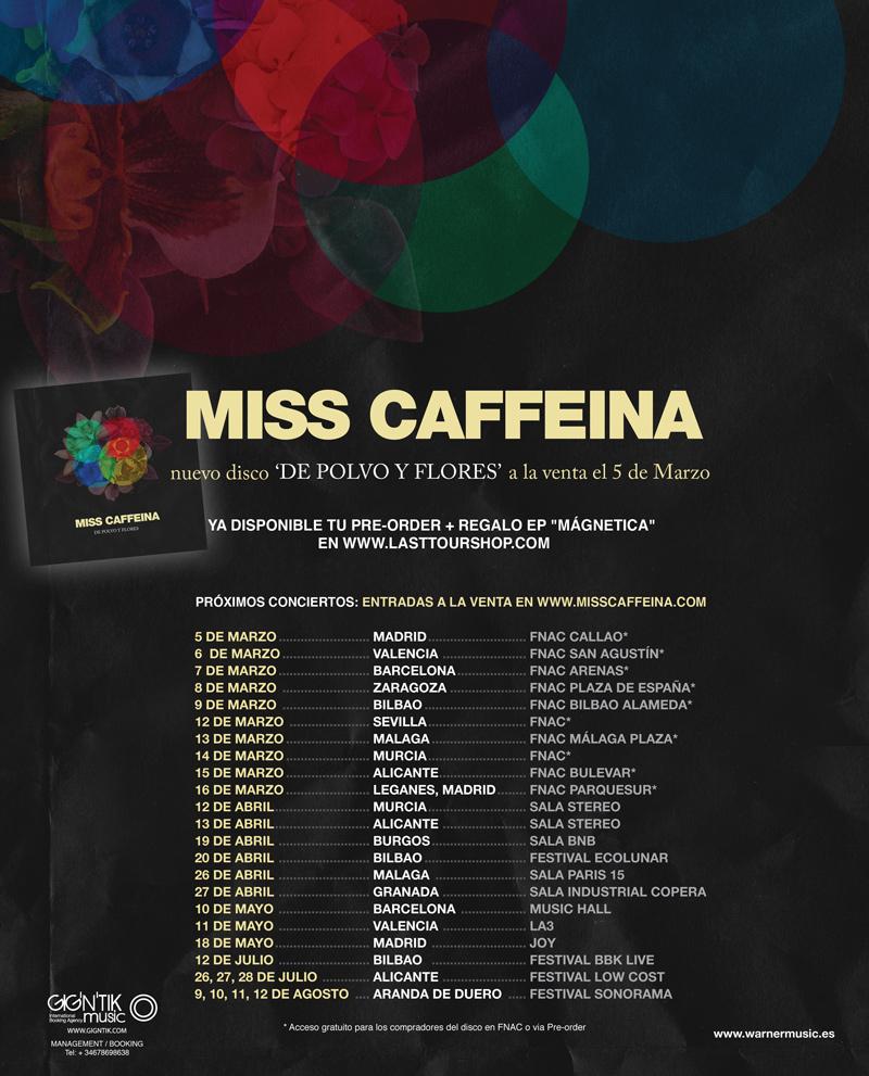 miss-caffeina-baja.jpg