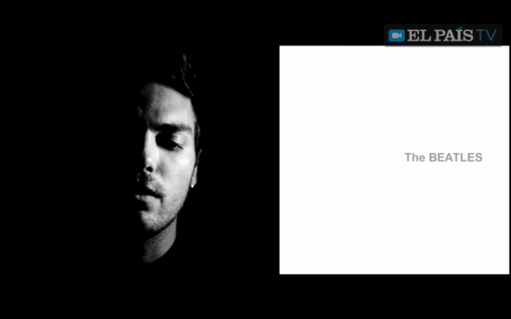 Captura de pantalla 2013-10-07 a la(s) 18.55.00.png