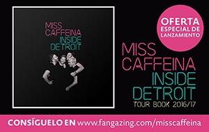 miss caffeina tour book banner 300x190.jpg