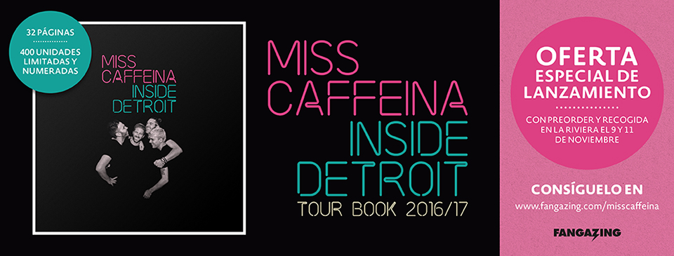 miss caffeina tour book cabecera facebook.jpg