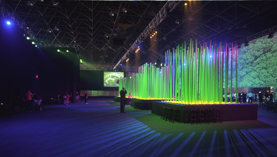 Robin Hood Foundation Gala