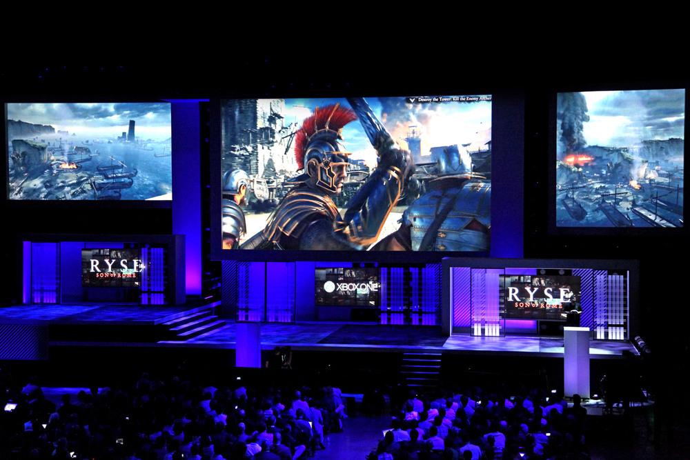 E3 2013 - NFP0187.jpg
