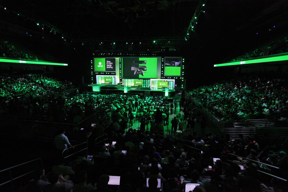 E3 2013 - NFP2001.jpg