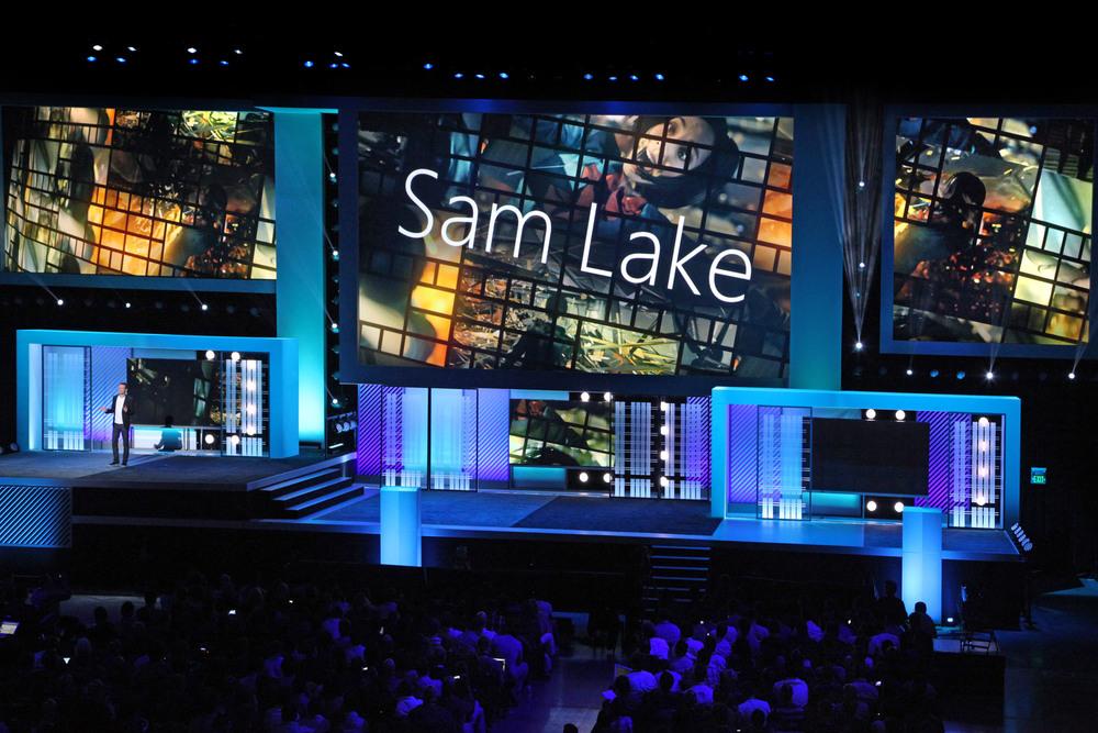 E3 2013 - NFP0197.jpg