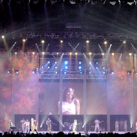 Concert__0004_janet3.jpg