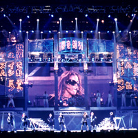Concert__0009_Background.JPG