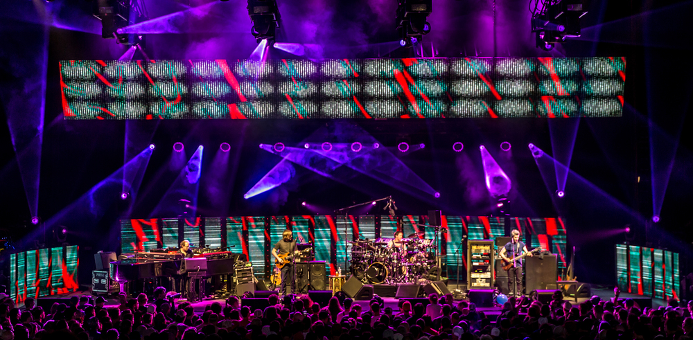 Phish 2016 from gif 025crop.jpg