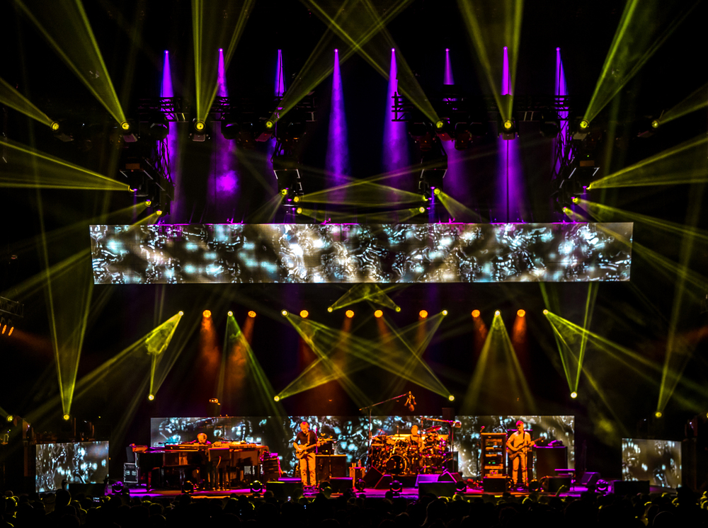 Phish 2016 from gif 065crop.jpg