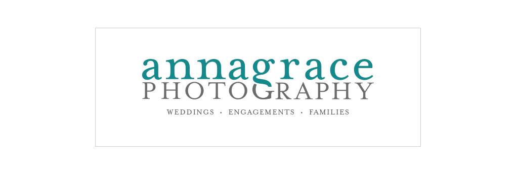 anna grace photography