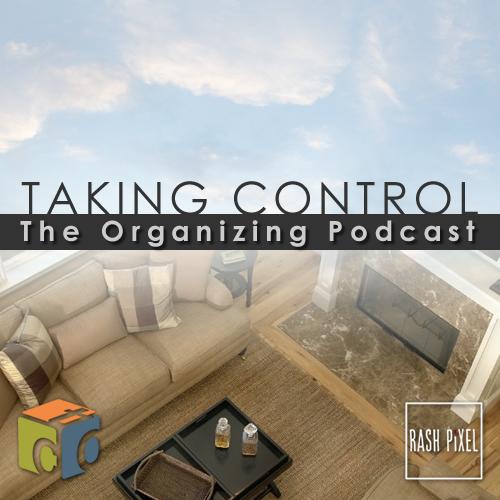 Taking Control Logo.jpg