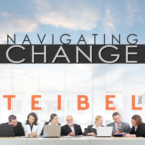 Teibel Logo Nav Change.jpg