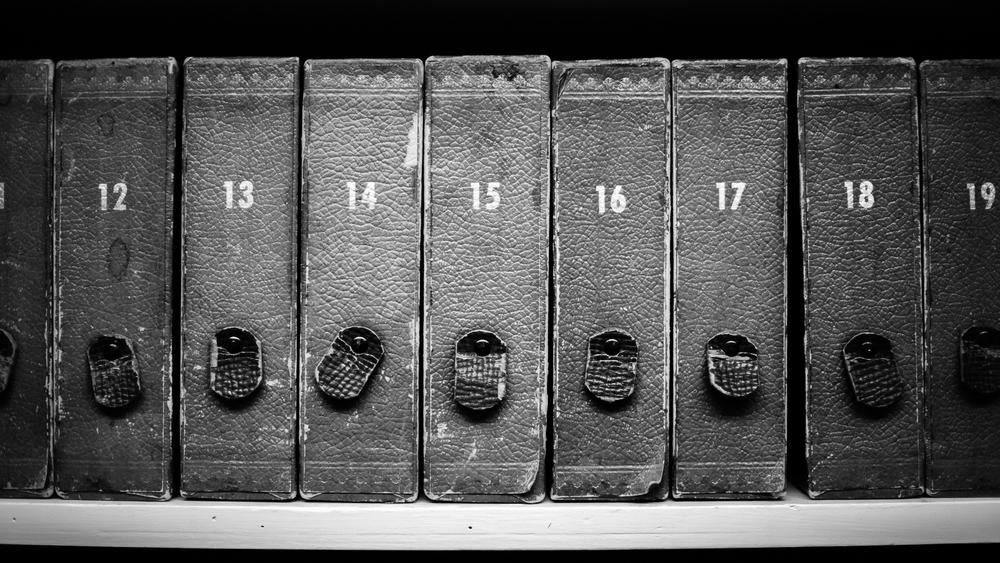 Pete Wright — 12-19.jpg