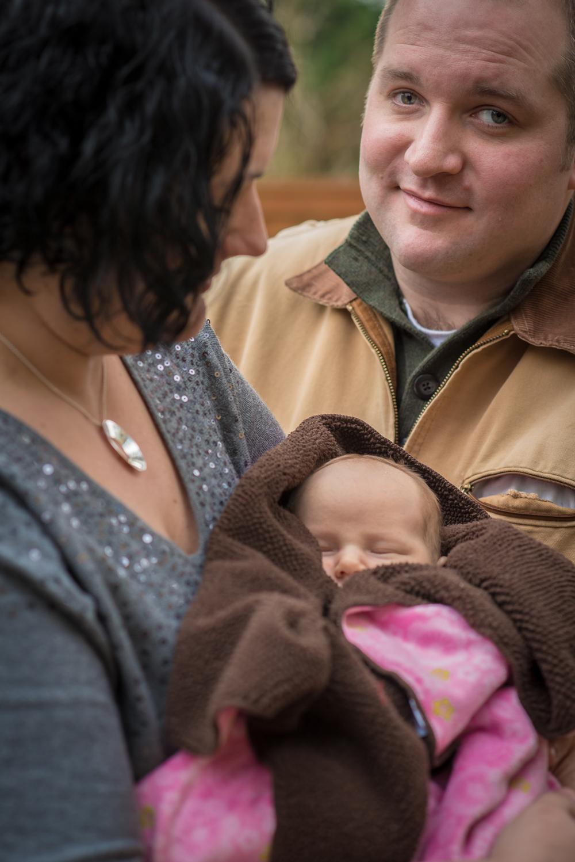 Pete Wright — Mi famiglia.jpg