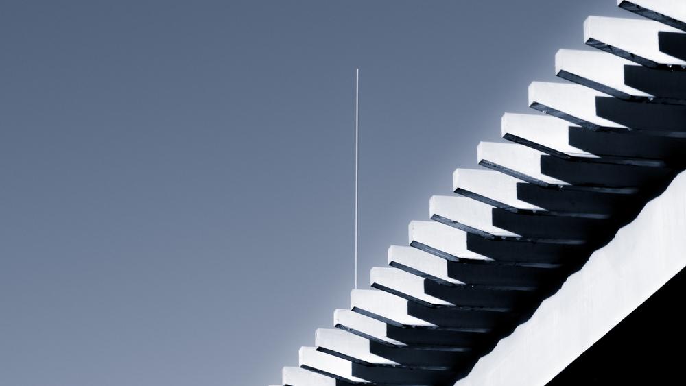Pete Wright — Straight.jpg