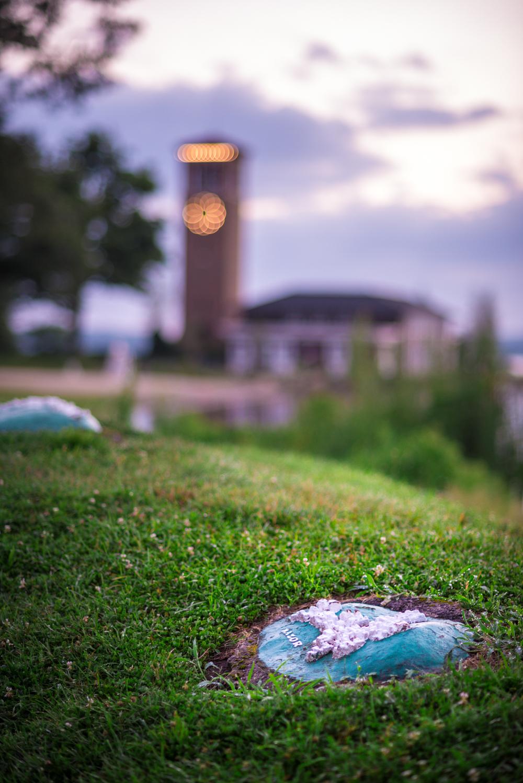 Pete Wright — More than a road trip, less than a spiritual awakening.jpg