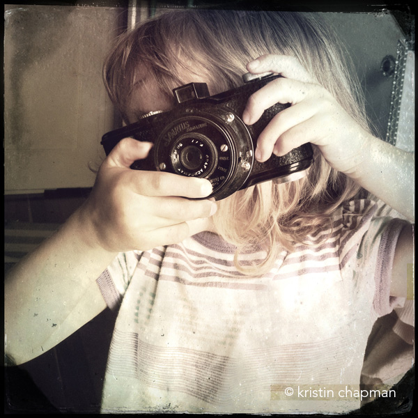 small wonders: early years © kristin chapman 2013 (iphone4, oggl)
