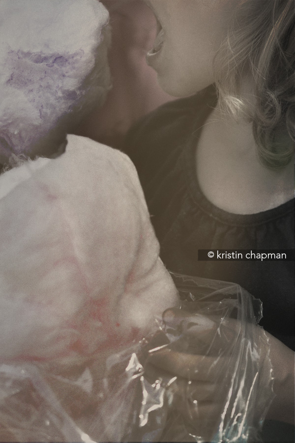 sugar clouds © kristin chapman 2013 (d90, ps)