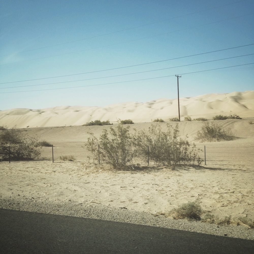 October 25, 2014 3:04 pm near Yuma, CA ©kristin chapman