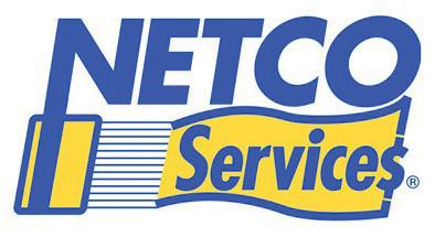 Netco Logo_RGB.jpg