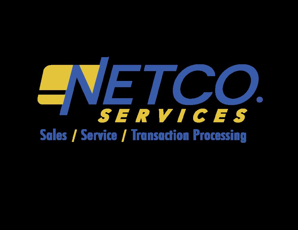 logo_portfolio_web.png