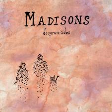 desgraciados_albumcover