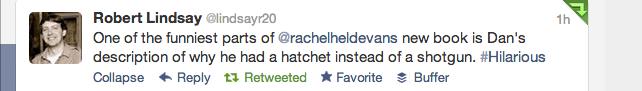 twitter-hatchett.png