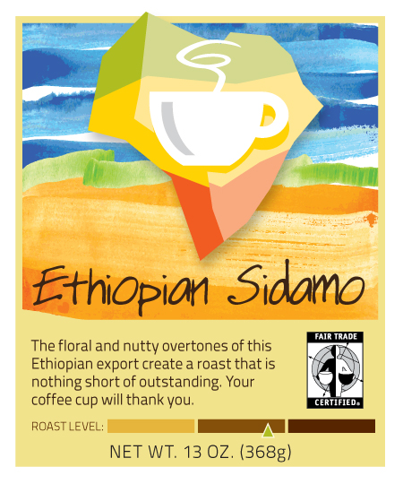 gifts-coffee-Sidamo.jpg