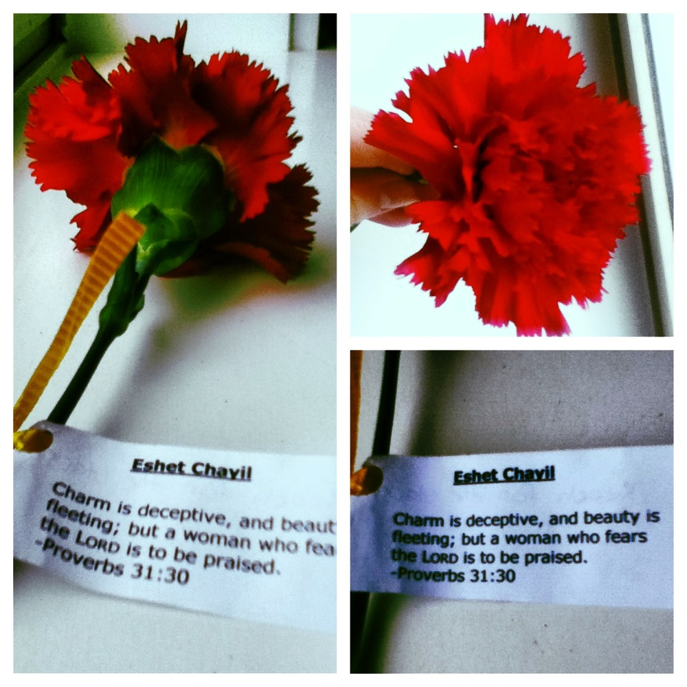 valor-flower.JPG