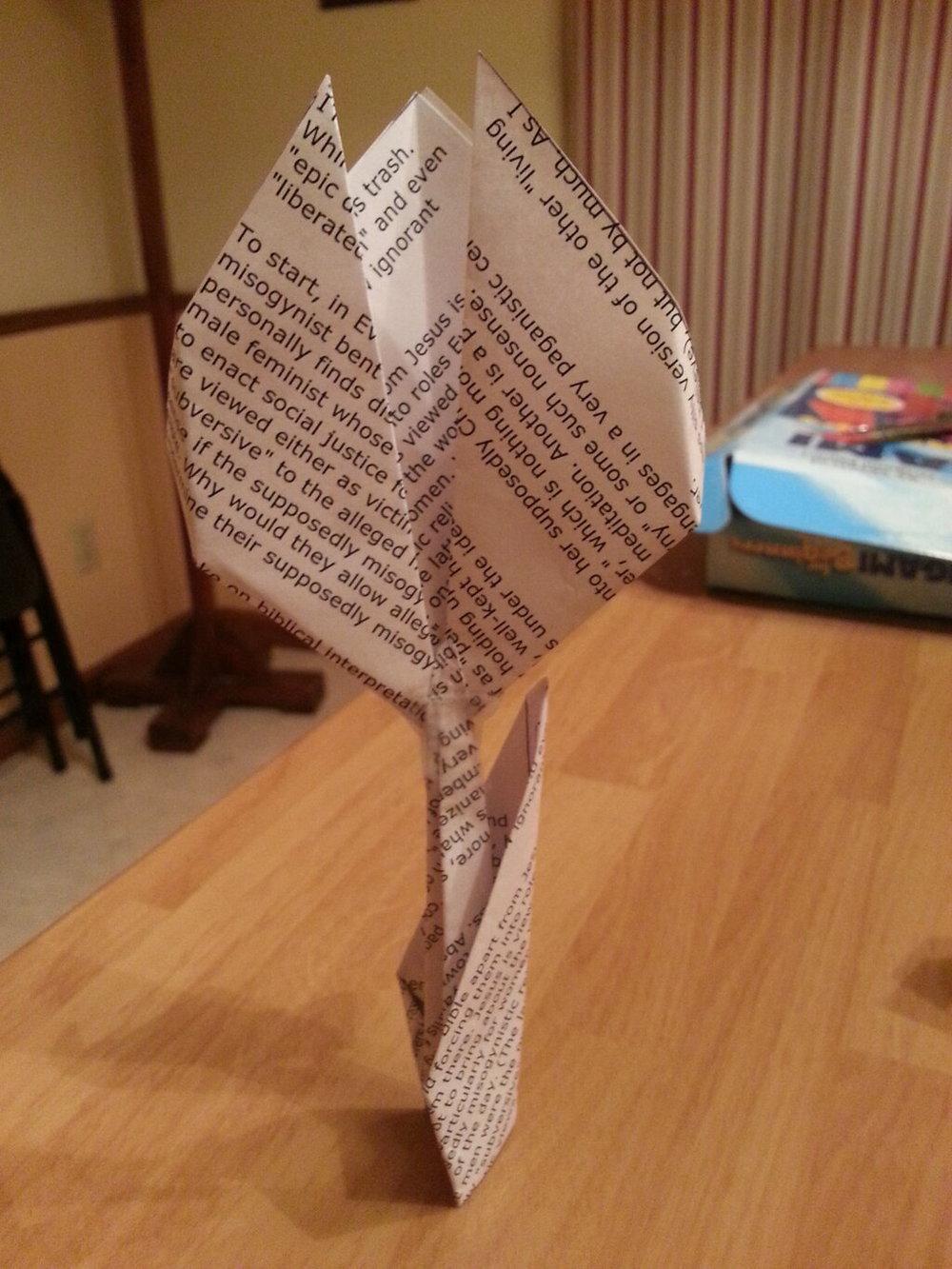 origami-flower.jpeg
