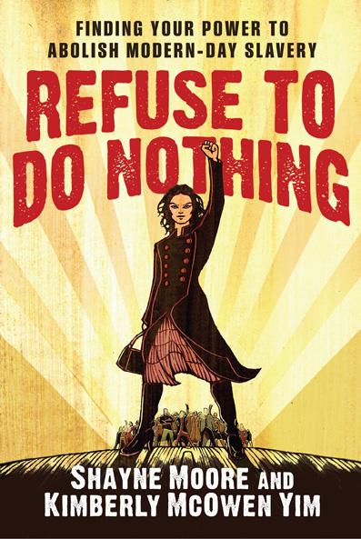 Refuse to Do Nothing.jpg