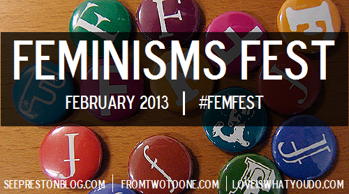 Feminisms Fest Badge.png