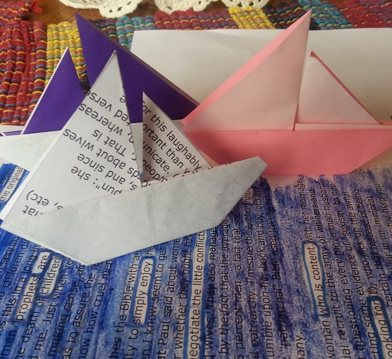 origami-post-2.jpg