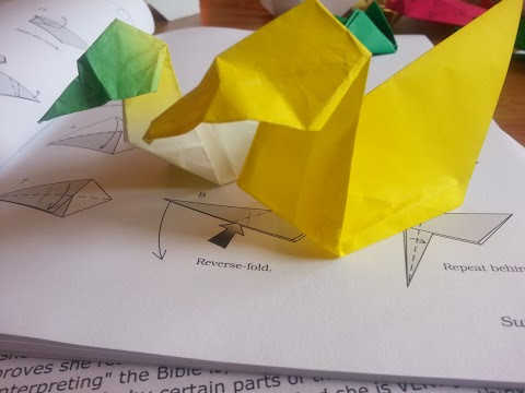 origami-post-4.jpg