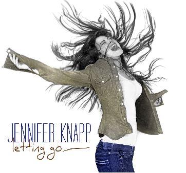jennifer-knapp-letting-go.jpg