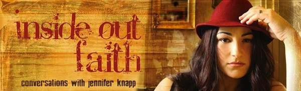 jennifer-knapp-inside-out-faith.jpg