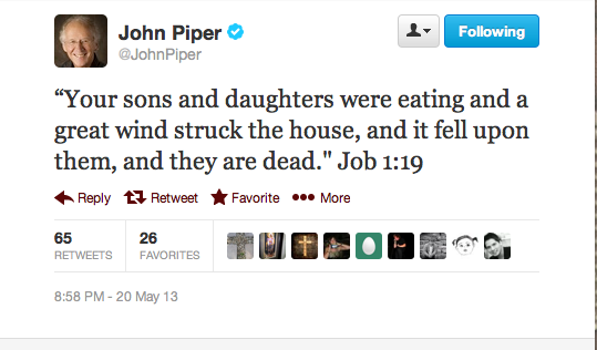 piper-tweet-screen-shot-2013-05-20-at-11-58-46-pm.png