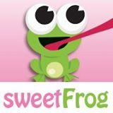 sweet-frog-2.jpg