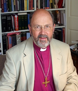 N t wright on homosexuality images 97