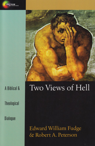 hell-two-views.jpg