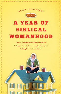 womanhood-book-resized.jpg