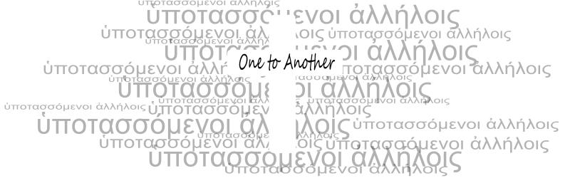ota-logo-wide.png
