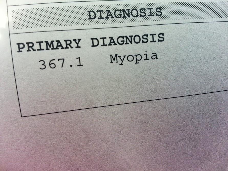 myopia2.jpg