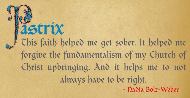 Pastrix-banner.jpg