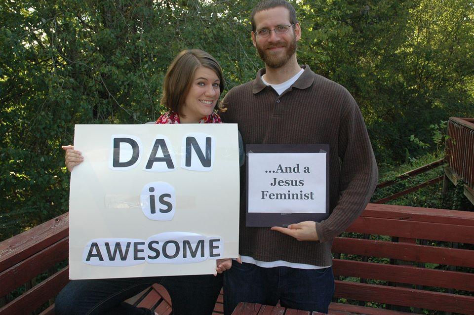 dan-awesome-feminist.jpg